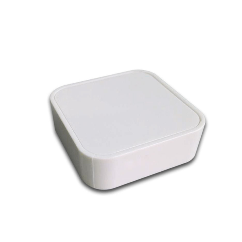 Hot sale wifi router wireless router shell <strong>manufacturing</strong> of plastic enclosure for hotel/office/room