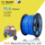 Wholesale price 1.75mm ABS/PLA filament PCL 3D Printer Filament