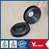 TS16949 custom produced Black automotive rubber cable cover car rubber waterproof grommet