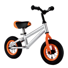12inch Hot Sales Balance Bike for 3-6 years old Children