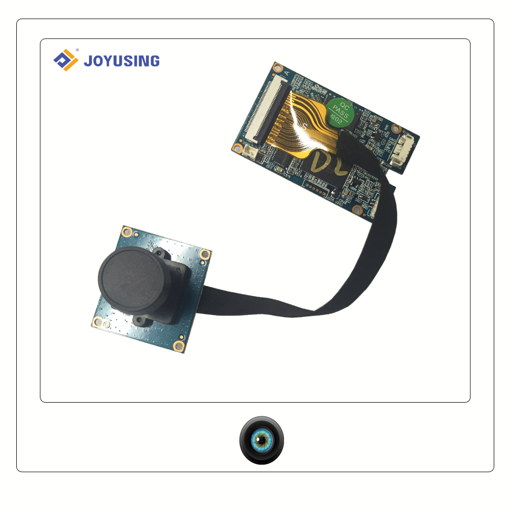 microcontroller available API camera module hdmi