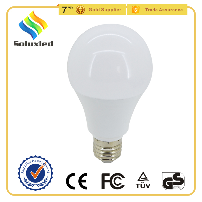 e27 base - heat sink for led light bulb looks like