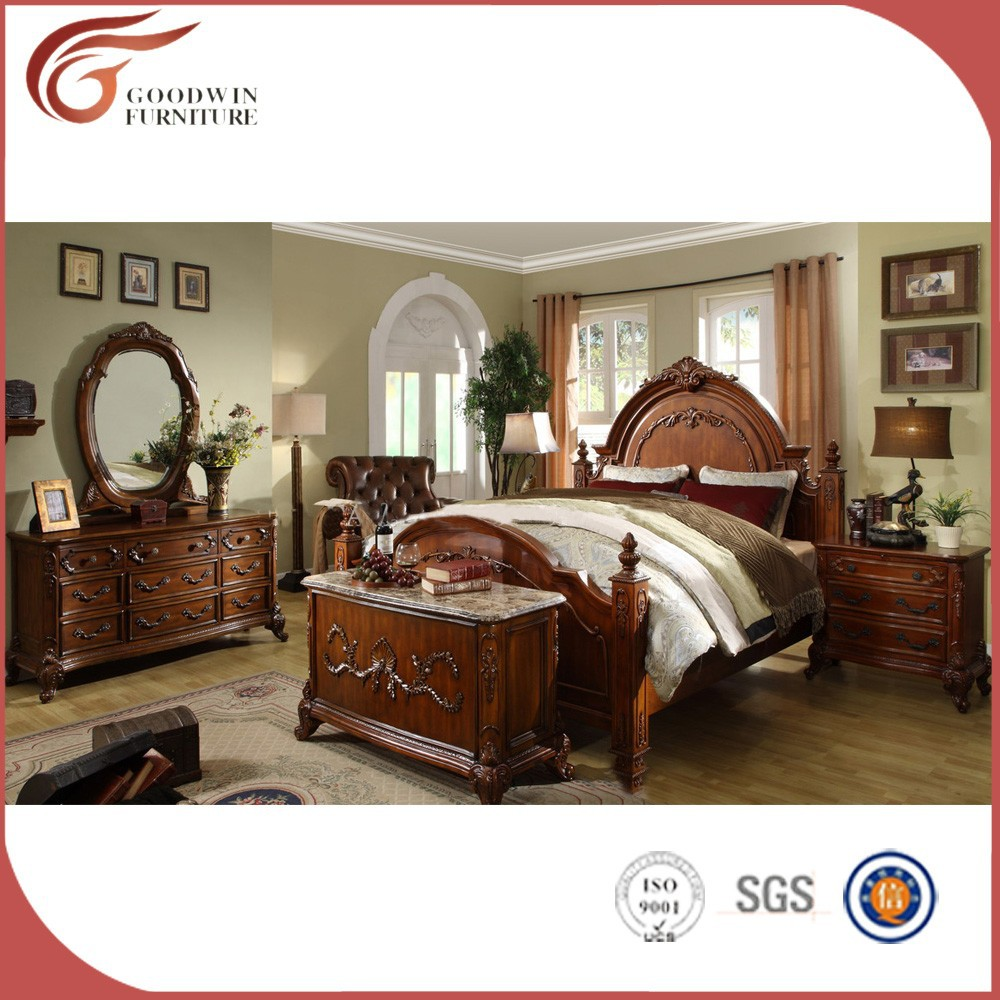 chinesische antike m bel royal m bel schlafzimmer sets schlafzimmer set produkt id 1643993877. Black Bedroom Furniture Sets. Home Design Ideas