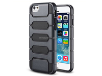 protect case for iphone 6s, armored case for iphone 6s