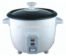 Brand New Design High Quality Hot Sale Deluxe triangle Electric Rice Cooker