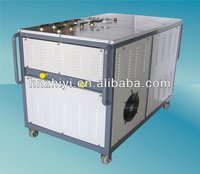 High Performance RF-68 SF6 Gas Recovery System for Power Plant