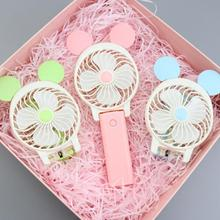 2020 Portable Pocket <strong>Fan</strong> usb driver led message <strong>fan</strong> personal Cool Summer Travel Hand foldable mini usb <strong>fan</strong>