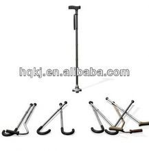 aluminum folding height adjustable walking sticks canes standard specification for cane sugar