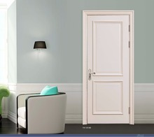 G-5078 solid wood hemlock interior doors