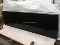 India Absolute Black Granite