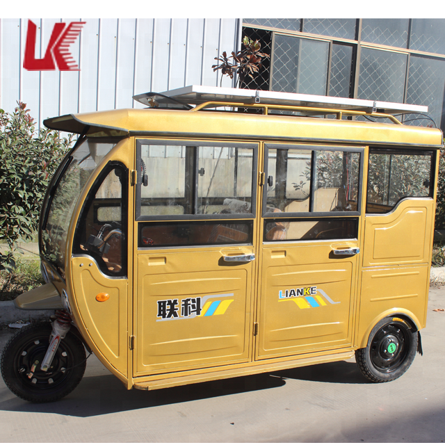 passenger pedicab manufacturer in china,electric pedicab for sale in philippines,widely used pedicab