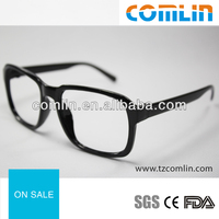 2016 new glass frames in china market