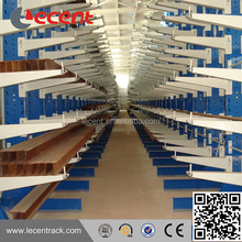Wholesale heavy duty cheap cantilever racking