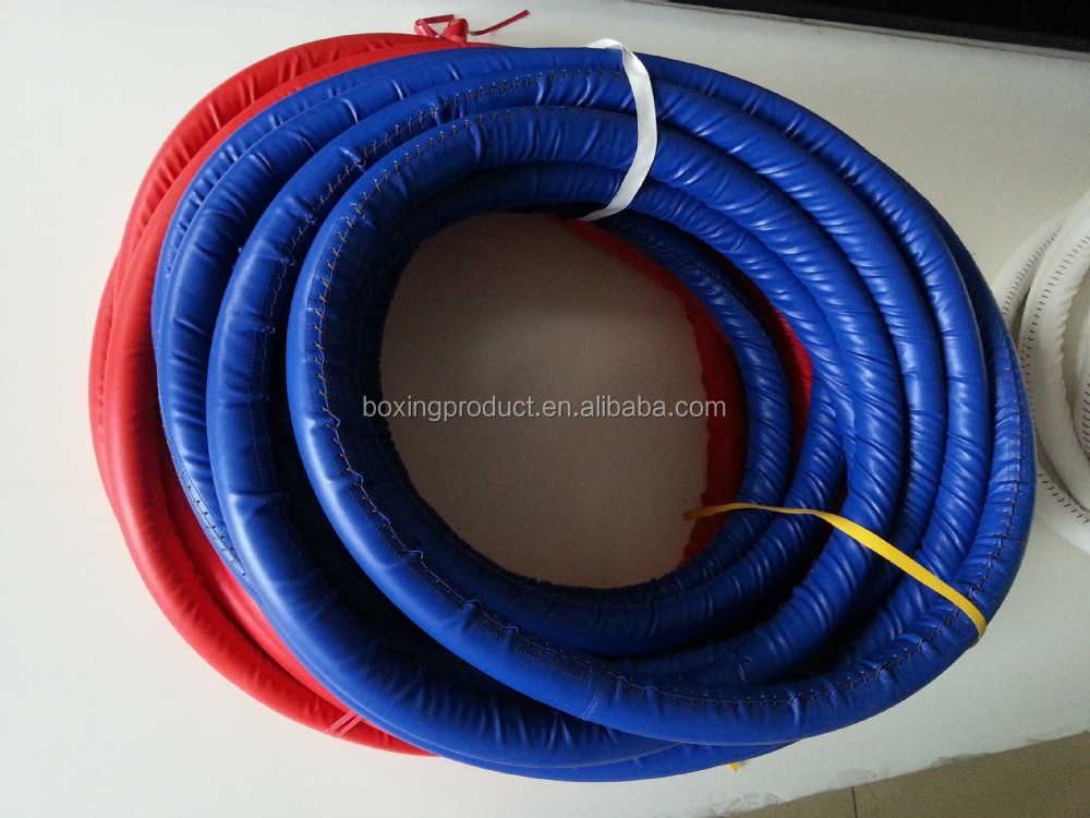 Boxing Ring Rope And Spacer Buy Boxing Rope And Spacer
