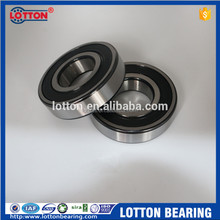 Best Selling Lotton Deep Groove Ball Bearing 6202 2RS1