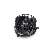 Auto blower motor 2028209342 8EW009159-301 for Mercedes a/c blower motor