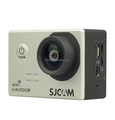 2015 new full hd sport camera waterproof sjcam 2k camera sj5000x