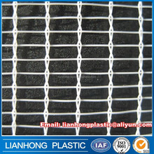 hot sell high quality china anti hail mesh & PE agriculture mesh