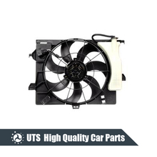 HYUNDAI SPARE PARTS RADIATOR FAN FOR ACCENT OE 25380-1R050