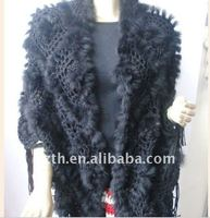 HOT ! HOT !! HOT !!! 2012 newest lady's handmade pashmina shawl