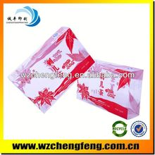 2014 new customization Cost savings manufacture gift box