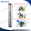 High quality new style electric submersible pump for Household pumps