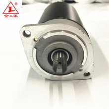 12V DC magnetic motor for sale