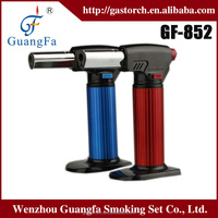 Innovative products new style torch lighter from alibaba china market