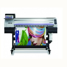 Super good quality eco solvent digital printing machine jv 300 mimaki