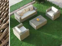 All weather outdoor furniture victory garden