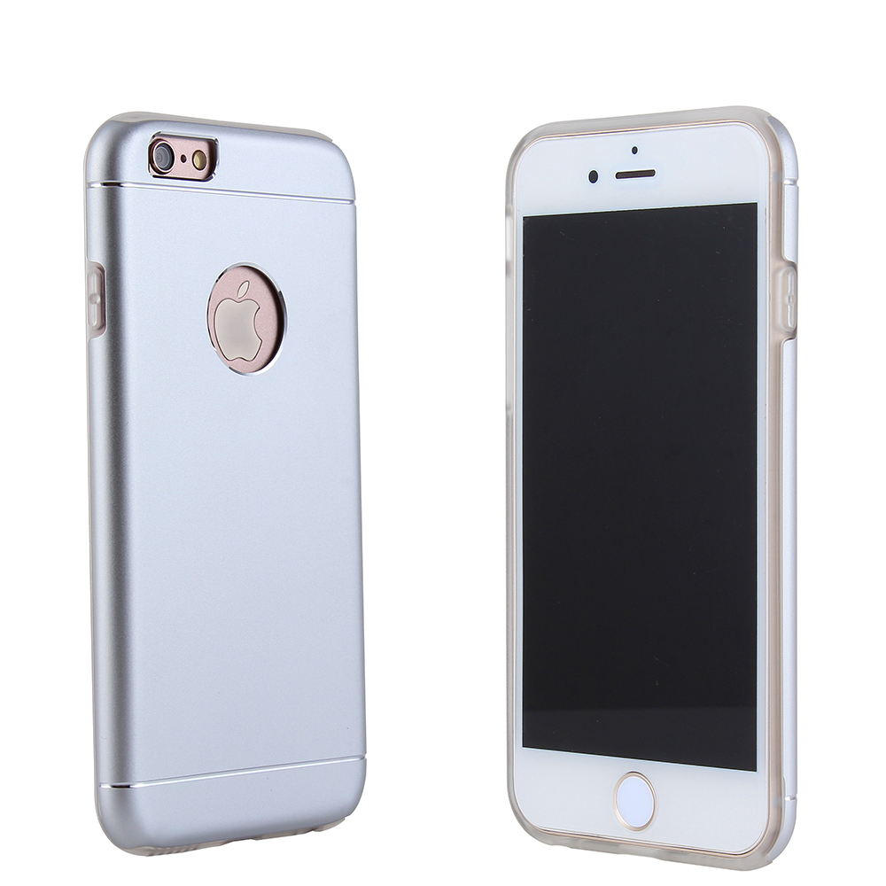 metal case cover for iphone case,mobile phone accessories