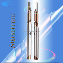China market electronics high technology e cigarette buy online store best price e cig