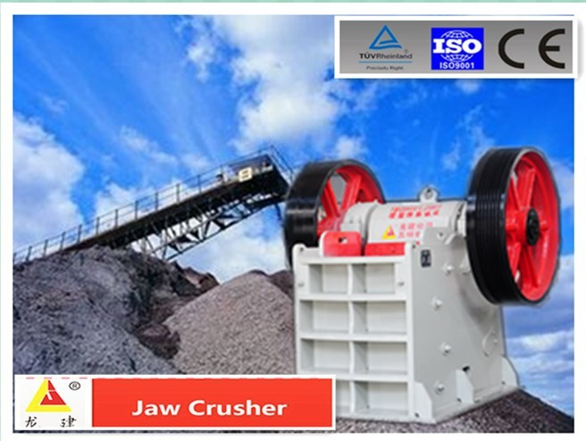 machines for marble quarrying raw rocks and minerals granite jaw stone crusher