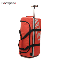 new fashion high quality tarpaulin waterproof dry bags travel bag sport bag for gym