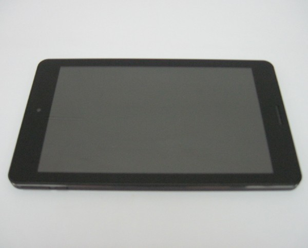 7inch android 4.2 latop