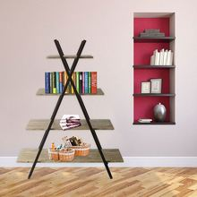 Popular And Cheap carpet display rack