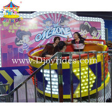 rides for sale tagada theme park rides for sale 8 persons disco tagada mini disco tagada for sale