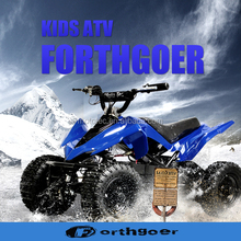 New design Electric Drive electric atv cf moto For Kids