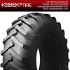 /product-detail/agriculture-tyre-price-list-14-9-28-farm-tractor-tire-for-sale-60516014040.html