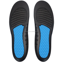 Suscong Comfort Sport Shoe Insoles Arch Support Inserts for Work Boots,Relieve Foot Pain