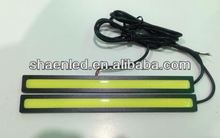 Super Bright LED DRL ford focus led daytime running light