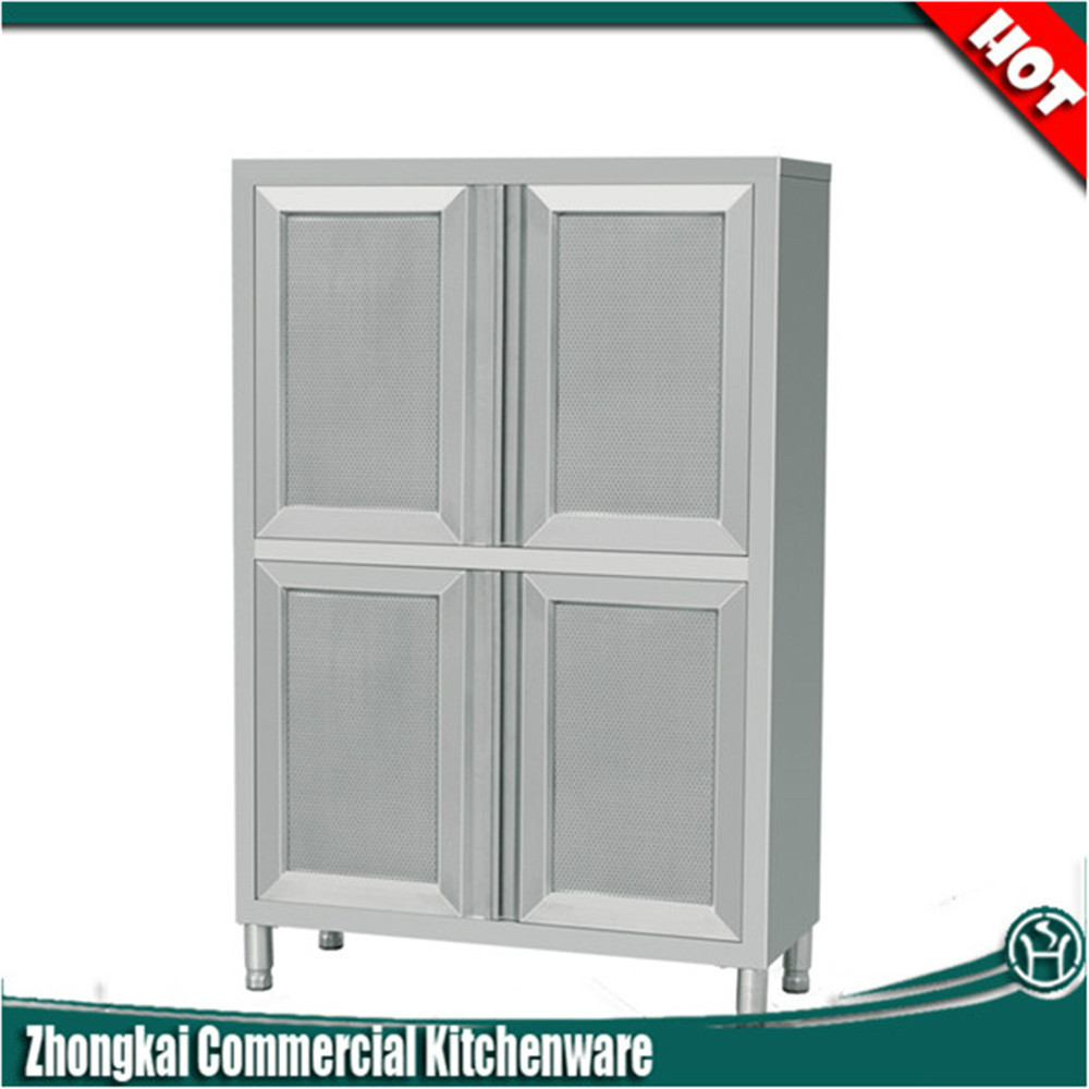 Kitchen Cabinets Used Kitchen Cabinets Stainless Steel Used Kitchen