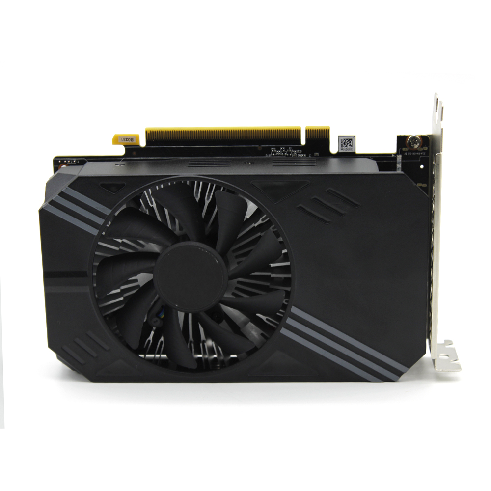 Lowest price 90% new  for used Graphic card VGA Card P106-090 3GB GPU card for Mining RVN,MOAC coins