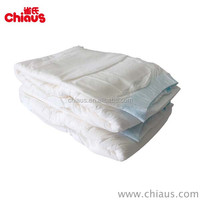 Adult diapers, incontinence diapers ,medical adult caring products