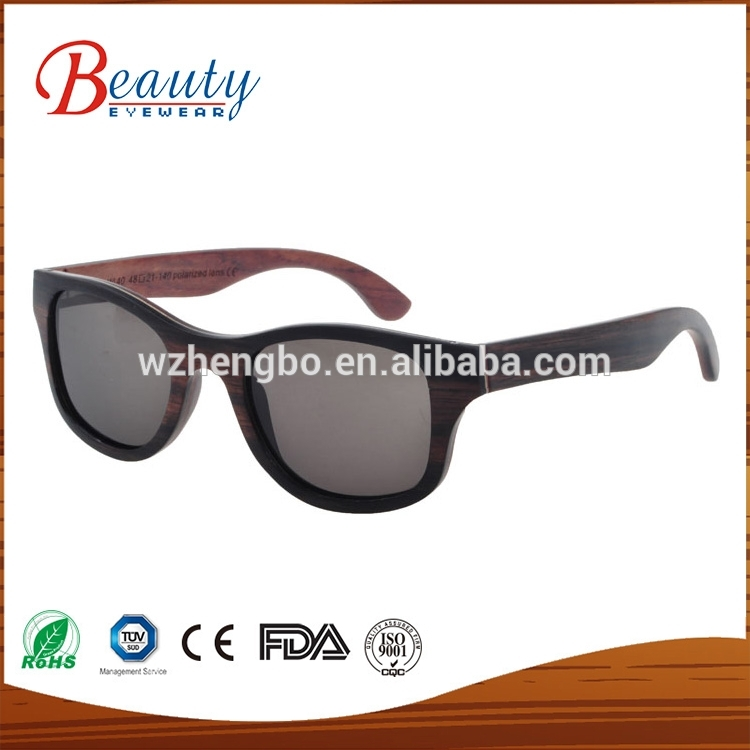 Wooden Spring Hinge Temple Retro Ladies Lastest New Trend Types Of Spectacles Frames New Model Fashionable Spectacles