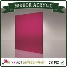 Factory Price High Quality under vehicle search mirror italian mirror all color are available free samples