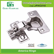 Standard Competitive Price Stainless Steel Trailer Door Hinge