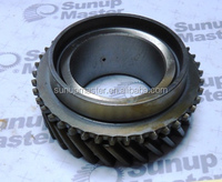 MD-703774 For MITSUBISHI L300 DLX truck 2nd speed gears parts