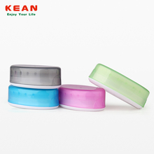 Wholesale mini good quality child proof metal pill box