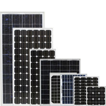 ALIBABA TOP 1 PV mounting CE ISO9001 Certificates panel solar cell